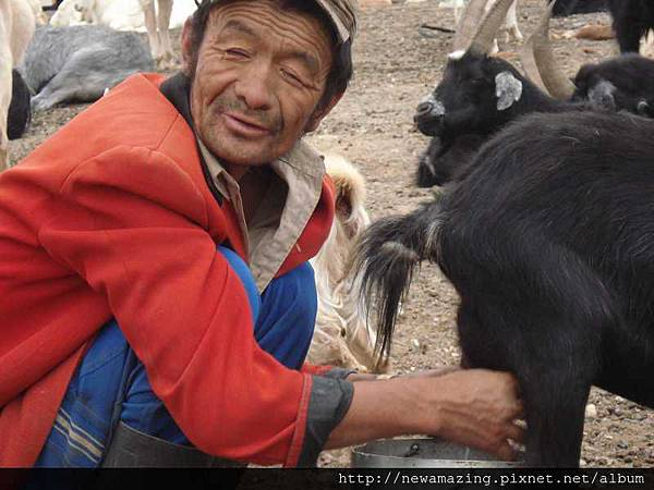 nEO_IMG_蒙古-南戈壁 122