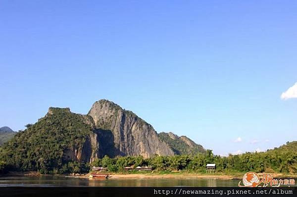 nEO_IMG_湄公河-1052