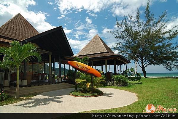 Nexus Resort (3)