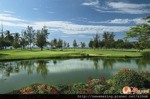 Nexus Resort (4)