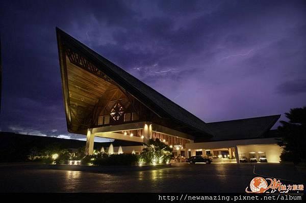 Nexus Resort (6)