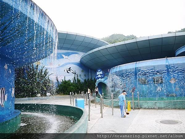 東部華僑城 (6)