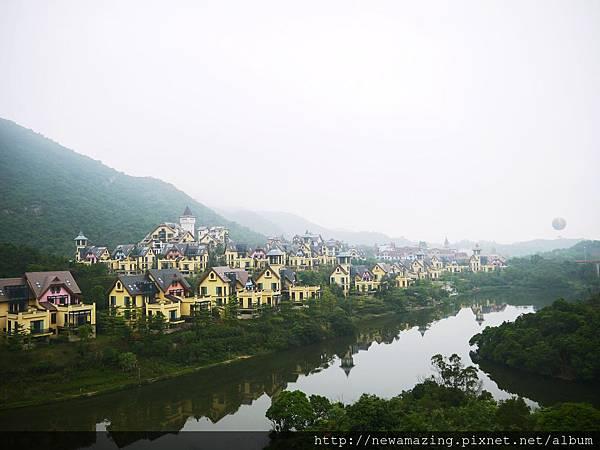 東部華僑城 (15)