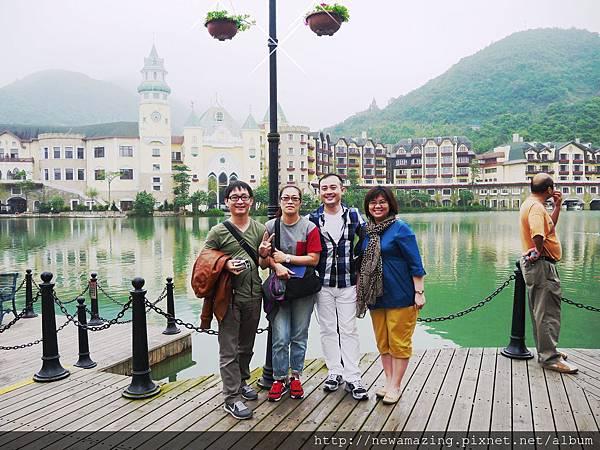 東部華僑城 (25)