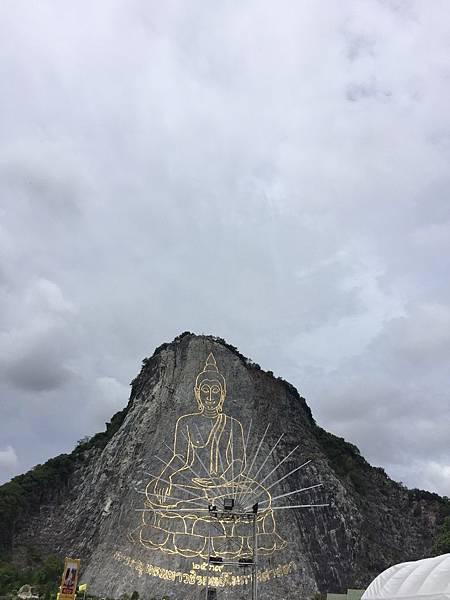 泰國_170801_0008.jpg