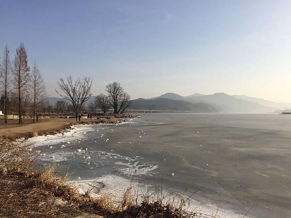 0118韓國瘋雪趣 台中四日_180123_0005.jpg