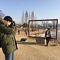 0118韓國瘋雪趣 台中四日_180123_0006.jpg