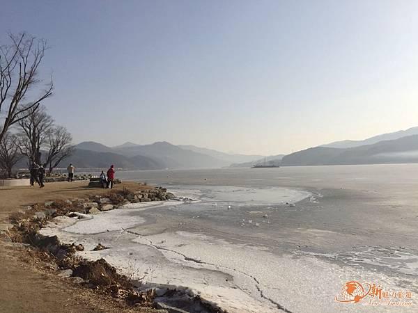 20180211來韓國滑雪吧首爾5日_180226_0008.jpg