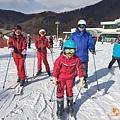 20180211來韓國滑雪吧首爾5日_180226_0006.jpg