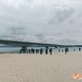 沖繩_180301_0005.jpg