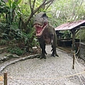 沖繩_180301_0004.jpg