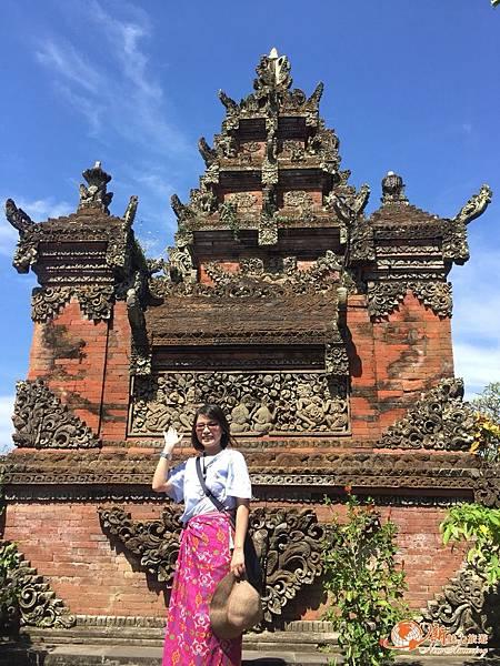 Puri Saren Agung烏布皇宮.jpg