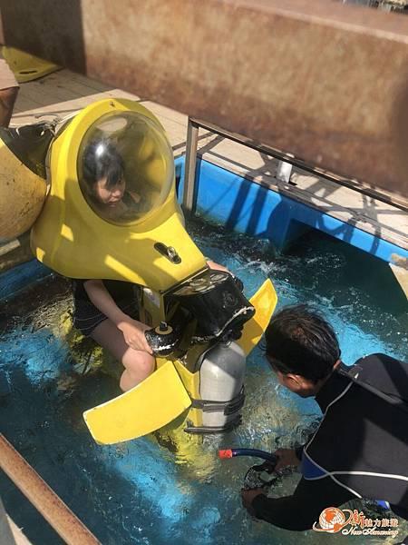 金銀島海底摩托車.jpg
