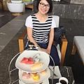 威斯汀下午茶2.jpg