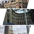 市區觀光.jpg