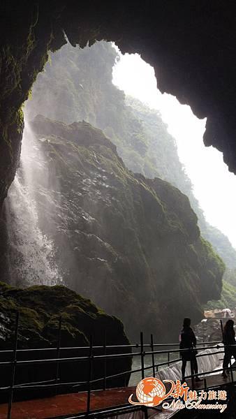 通靈大峽谷2.jpg