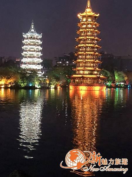 20180329-0403桂林_181211_0192.jpg