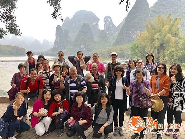 桂林_181211_0023.jpg