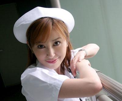 嘴砲小假護士