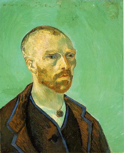 Self-Portrait Dedicated to Paul Gauguin, 1888.jpg