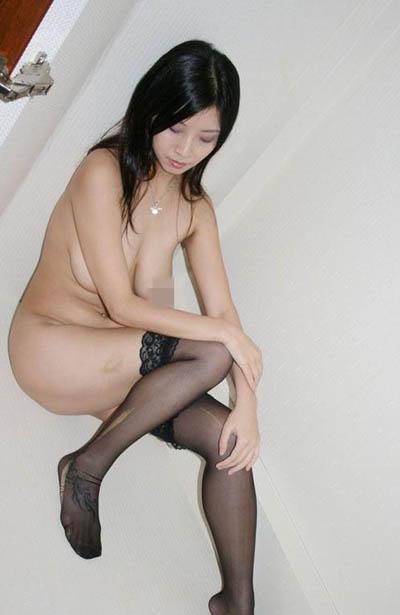 張靜思裸照