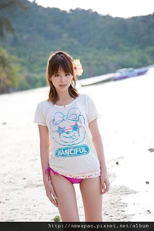 平野綾拍A片?