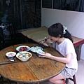 iphone20121107 423.jpg