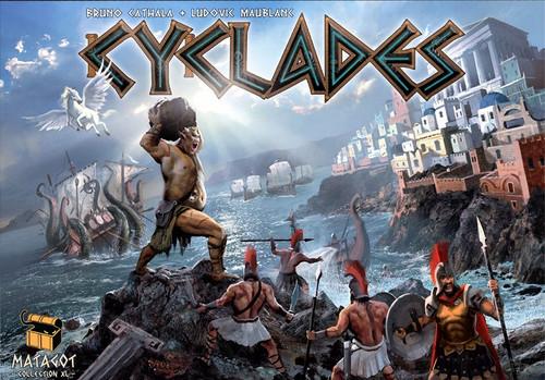 cyclades.jpg