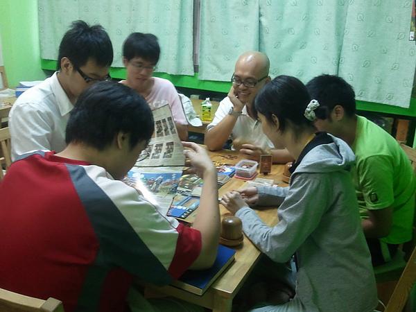2010-08-14 18.01.24_調整大小.jpg