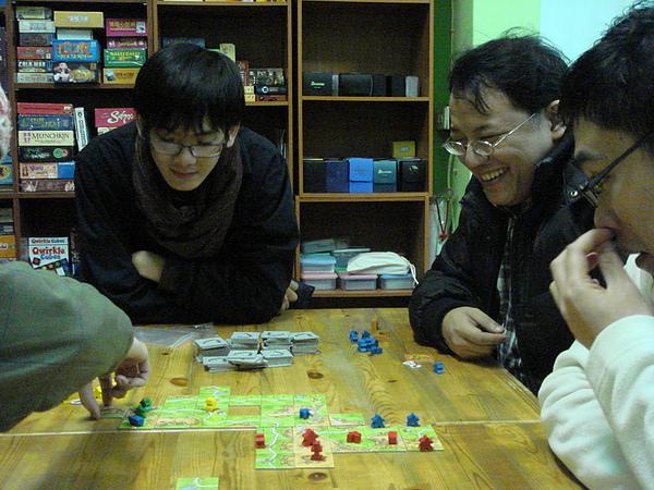 卡卡頌大盒2(12月).JPG
