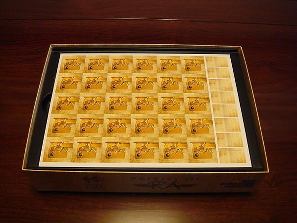 太陽神祭司(token).JPG