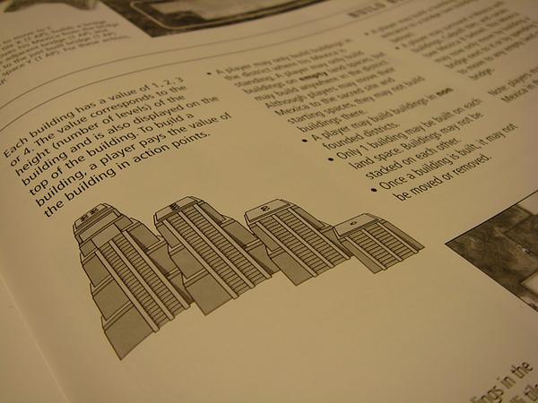 建築等級(mexica).JPG