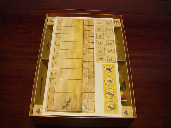 埃及(token3).JPG
