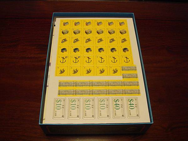 紙板token(工業)3.JPG