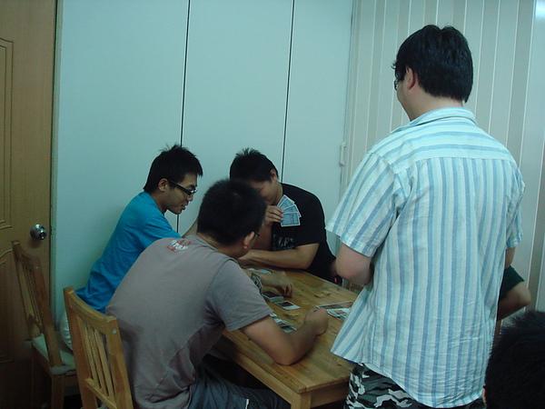 0731紅龍酒店.JPG