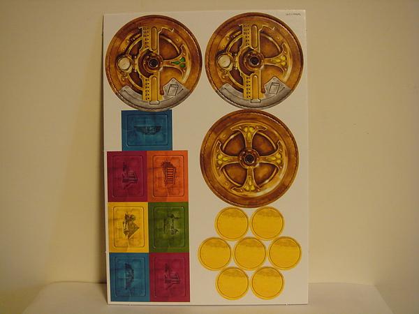 token直立(thebes)-5.JPG