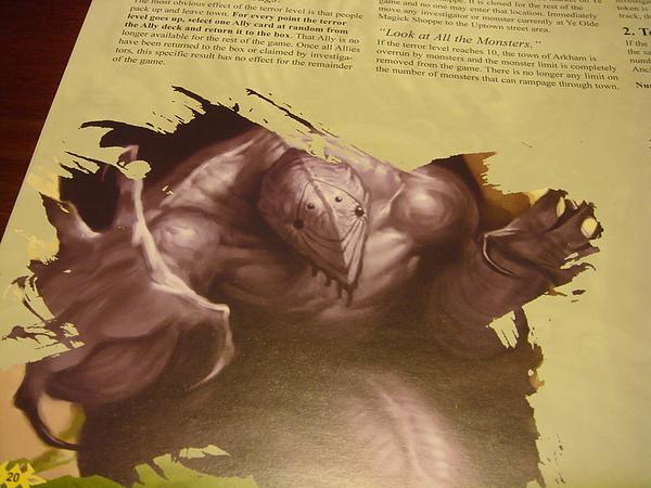 阿克罕(怪物2).JPG