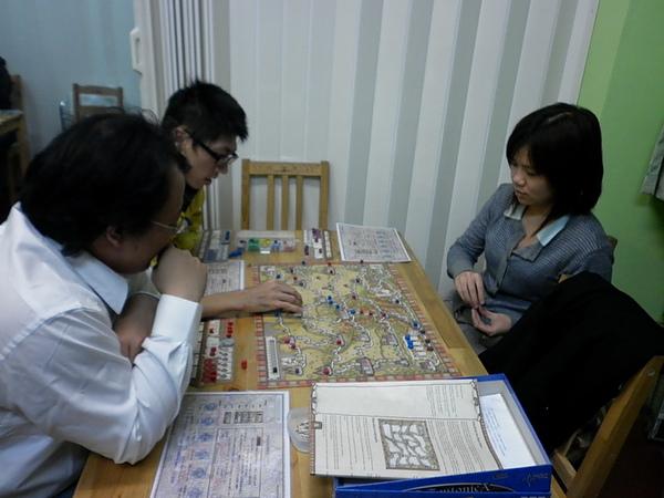 漢薩同盟(1127).JPG