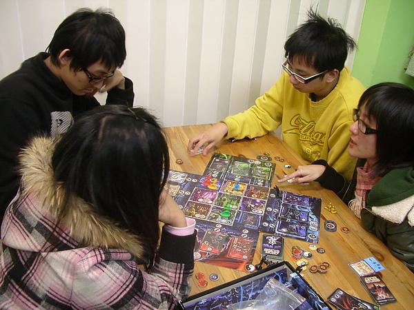 鬼故事(0101).JPG