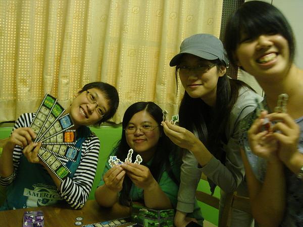 (28-29)笑容好燦爛.JPG