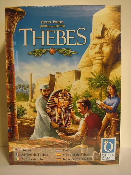 封面(thebes).jpg