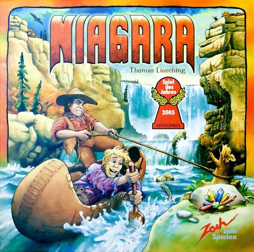 尼加拉瓜.jpg
