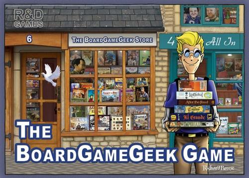 The Boardgamegeek Game.jpg