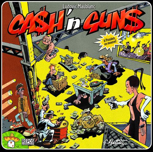 Ca$h 'n Gun$.jpg