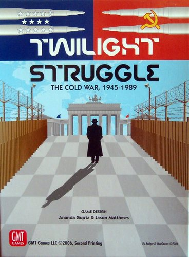 Twilight Struggle.jpg
