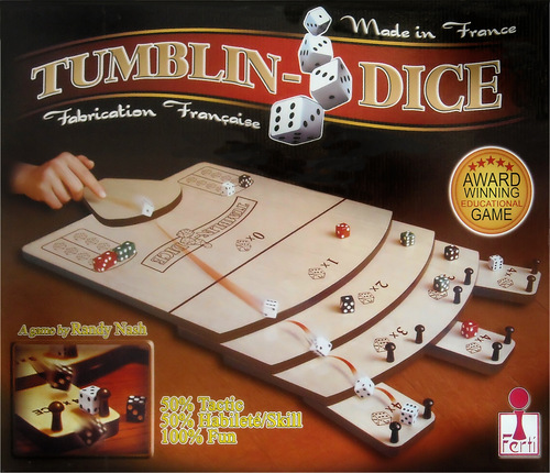 Tumblin dice.jpg