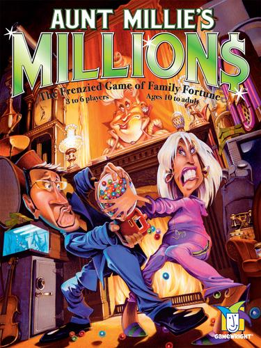 Aunt Millie's Millions.jpg