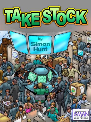 Take Stock.jpg