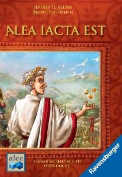 Alea iacta est.jpg