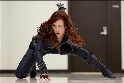 Black Widow2.JPG